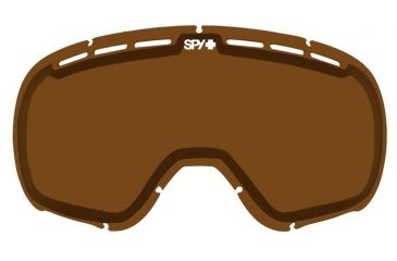 Spy Optic Marshall Snow Goggles Replacement Lens Free