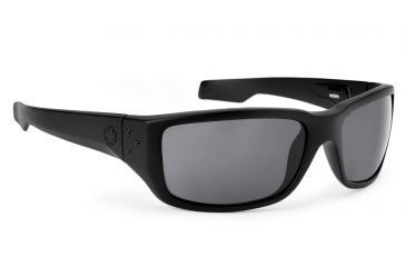 325884237f Spy Optic Nolen Sunglasses