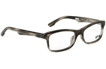 Spy Optic Progressive Prescription Eyeglasses - Skylar 51 - Dusk Frame SRX00077PROG