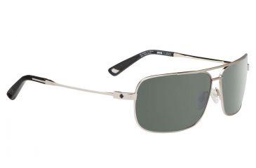 752f407054b7a Spy Optic Spy Optic Leo Sunglasses-673238556863