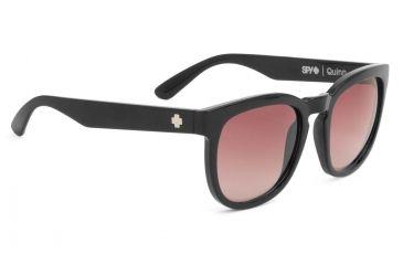 1c9232a1f244d Spy Optic Spy Optic Quinn Sunglasses-673179038164