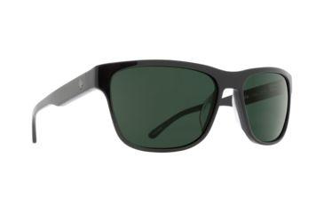 bac987b0ae1d8 Spy Optic Walden Sunglasses