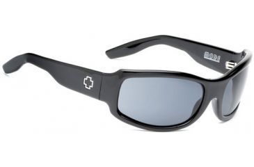 Spy Optics Mode Sunglasses 670512038129