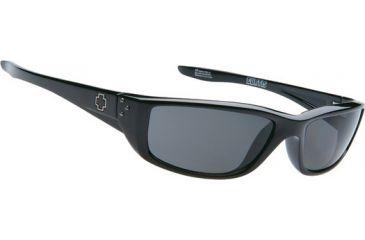 0d11c1e473 Spy Optic Curtis Rx Prescription Sunglasses