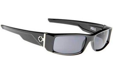 Spy Optic Hielo Rx Prescription Sunglasses