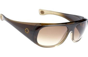00ddd70baac Spy Optic HourGlass Rx Prescription Sunglasses. 570377130000-RX