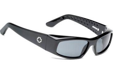 04911b2bfe Spy Optic MC Rx Prescription Sunglasses