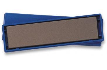 Spyderco Benchstone - Medium Sharpening System 302M