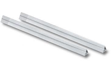 Spyderco Tri-Angle Stone - Diamond Sharpening System 204D