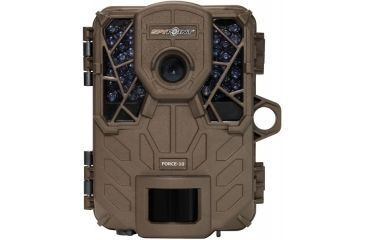 1-Spypoint Force Game Camera