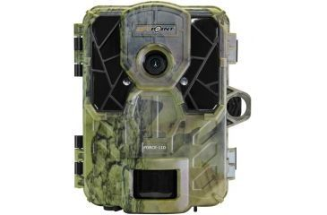 2-Spypoint Force Game Camera