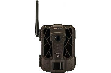 1-Spypoint Link-Evo Verizon Cellular Trail Camera