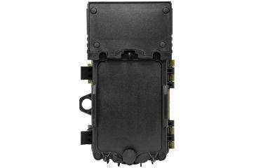 5-Spypoint Solar Game Camera
