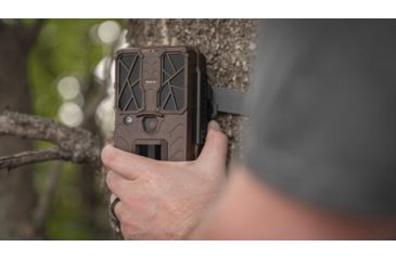 13-Spypoint FORCE-20 Ultra Compact Trail Camera