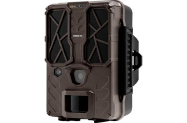 5-Spypoint FORCE-20 Ultra Compact Trail Camera