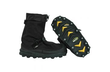 Stabilicers Overshoe Small SR12