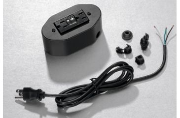 Stack-On Electrical Cord Accessory Kit SPAE-1