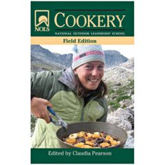 Stackpole Books Nols Cookery Field Edition 9780811706698
