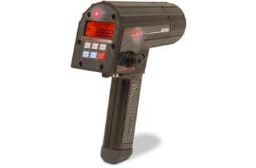 Stalker Radar 12 Volt power supply for LED speed sign 015-0182-00