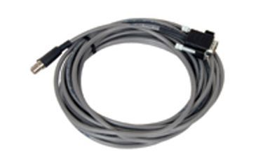 Stalker Sport 2 Display Board Cable 155-2271-00