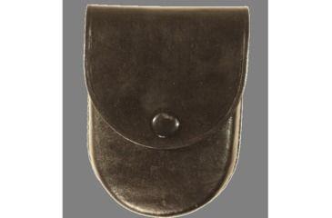 Stallion Leather - Smith & Wesson Model #1 Case - SWM1-1
