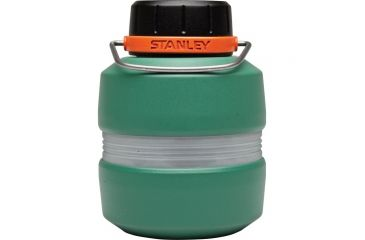 Stanley PMI Collapsible Bottle 10-01291-001