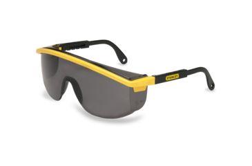 Stanley Rst 61012 Astrospec Gray Lens Safety Glasses