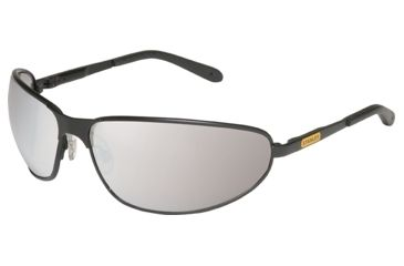 Stanley Rst 61016 Hd500 Mirror Lens Premium Fashion Safety Glasses
