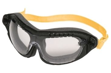 Stanley Rst 61031 Fury Premium Safety Goggles