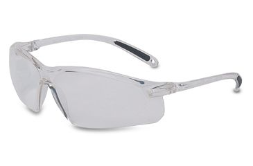 Stanley Rst 61034 A700 Clear Frame Blue Mirror Lens