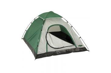 Stansport Adventure Dome, 2-Person 60486