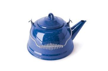 Stansport Enamel Tea Kettle 3 Quart 192447