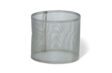Stansport Wire Mesh Lantern Globe Silver 167 100