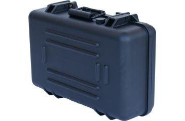 Star Light Cases 6dx12wx20l Hex A Pluk Foam Handlewheel Sc 061220fwh OliveDrab