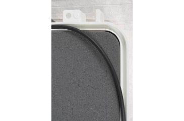 Starlight Cases Spare O Ring for Star Light 6''x13''x38'' Box SC-061338O