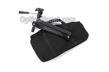 1-Steady Mount Carrying Case SM-21