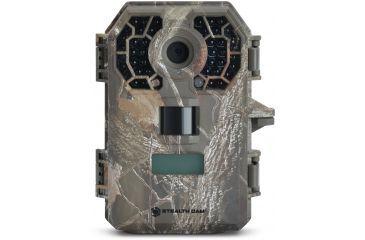 Stealth Cam G42 No-Glo Trail Camera STC-G42NG