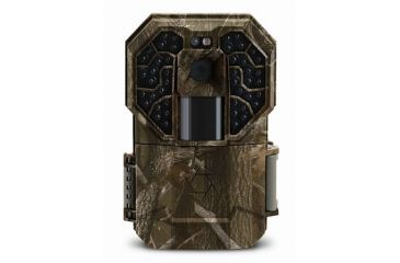 Stealth Cam STC-G45NG Pro Camera Drivers Download Free
