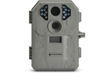 Stealth Cam STC-RX36 Camera Drivers for Mac Download