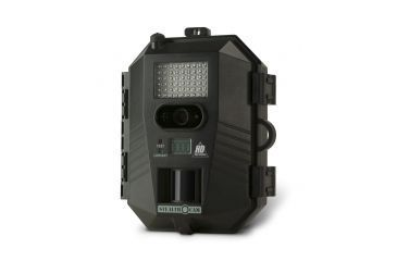1-Stealth Cam Prowler HD IDVR Digital Video Scouting Camera