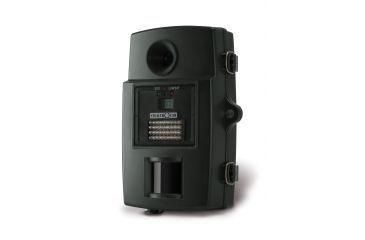 Stealth Cam Rogue Digital Scouting Camera STC-I840IRA