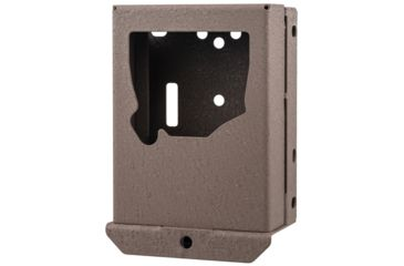 3-Stealth Cam Scouting Camera Security/Bear Box