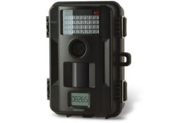 1-Stealth Cam Skout 7 Trail Camera