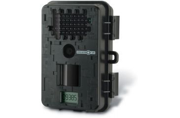 Stealth Cam Sniper Shadow, Zx7 Processor, Triad Technology camera STC-SN854NG
