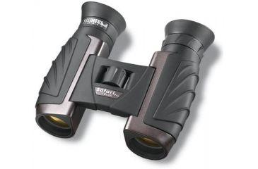 Steiner 10x26 Safari Pro Compact Binoculars 235