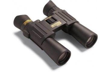Steiner 12x30 Wildlife Birding Binoculars 332