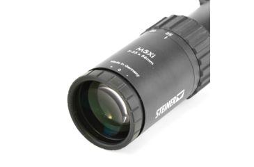 17-Steiner 5-25x56 M5Xi Military Riflescope