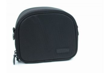 Steiner 606 Premium Padded Binocular Case