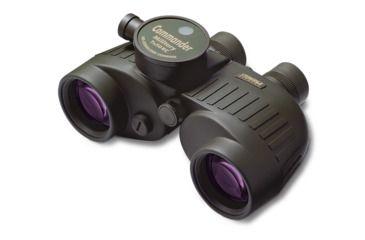1-Steiner 7x50 M750rc Commander Military Binoculars