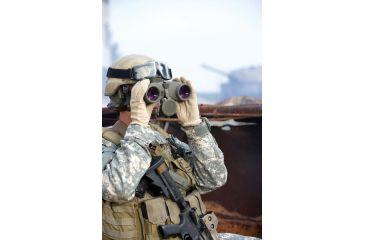 Tactical User